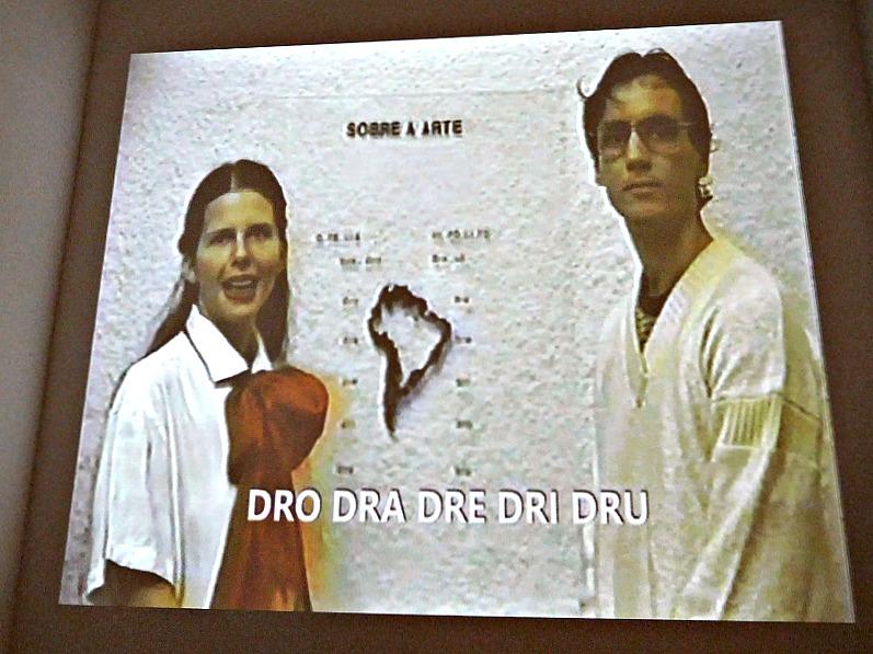 ideology_arte_filmato