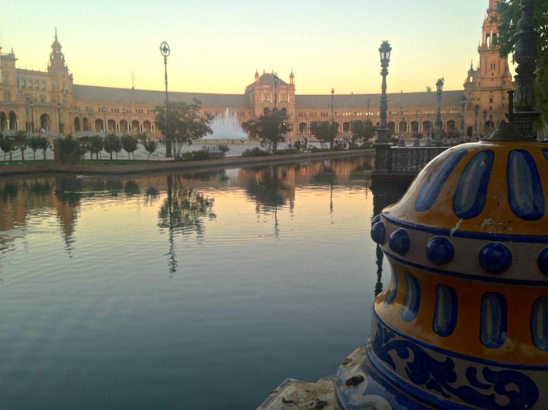 Plaza_Espana-Ceramica