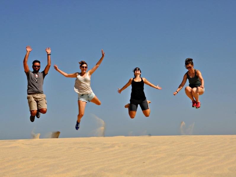 salto_sabbia_donana