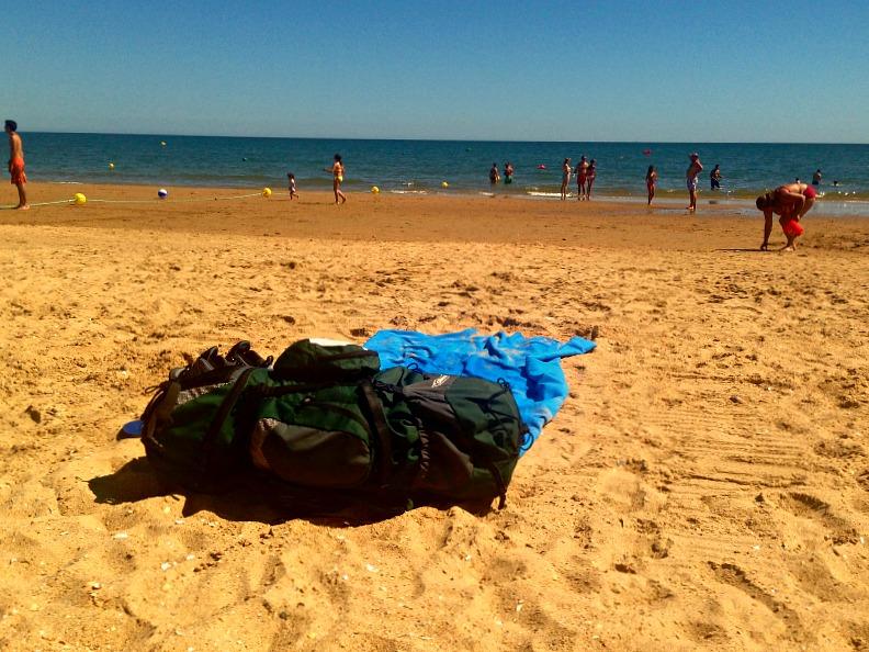 spiaggia_mazagon_zingaro