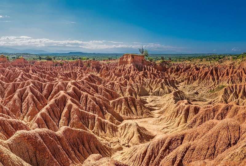 tatacoa-desert-colombia
